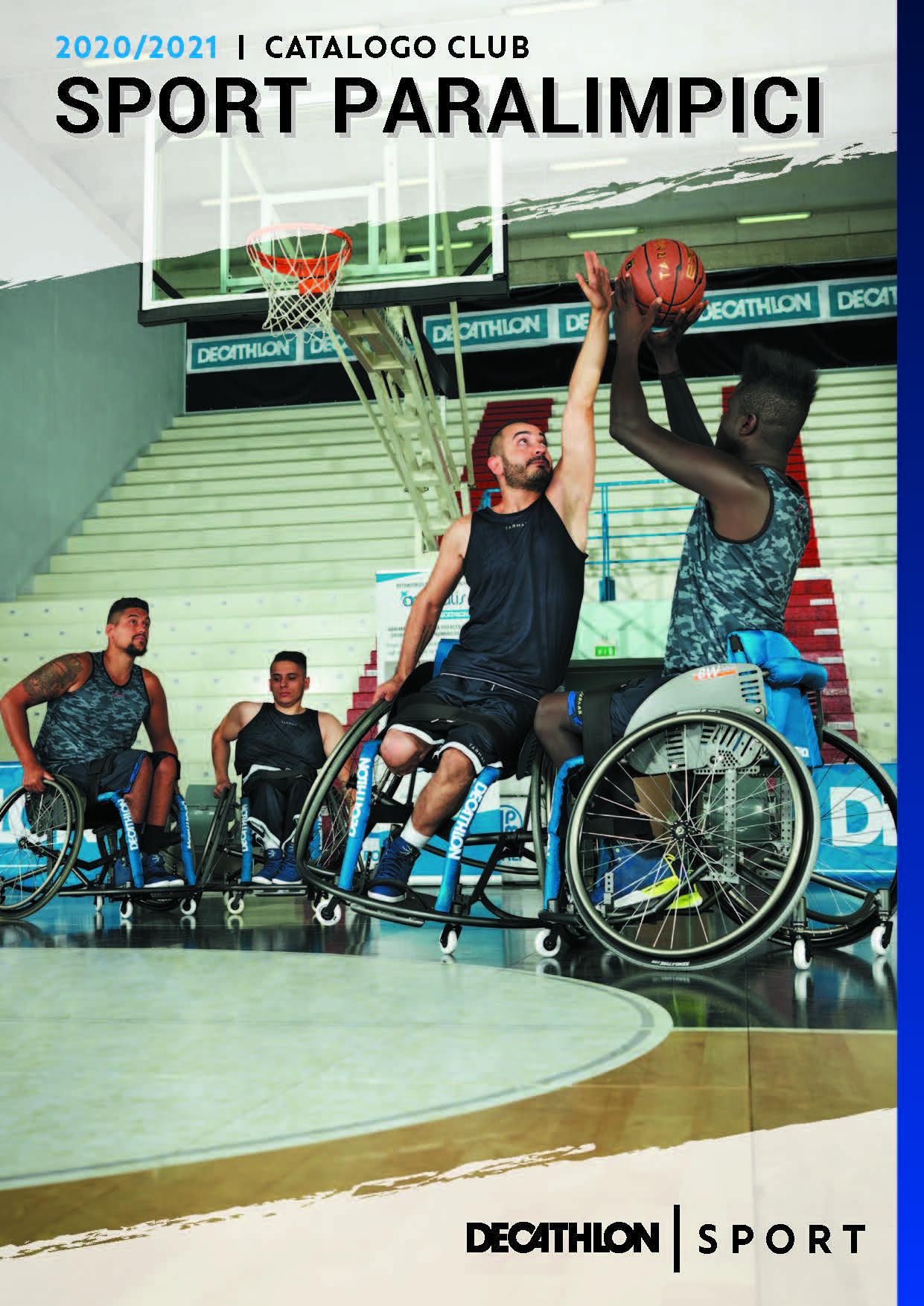 catalogo-sport-paralimpici 1
