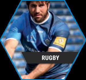 completo rugby personalizzato