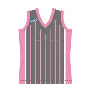 Basket-donna-3-maglia
