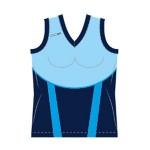 Basket-donna-4-maglia