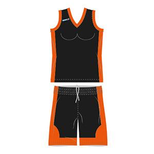 Basket-donna-5-completo