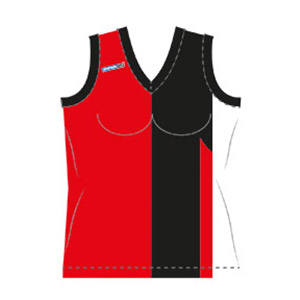 Basket-donna-6-maglia