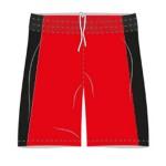 Basket-donna-6-short