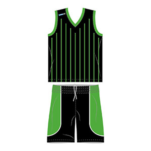 Basket-uomo-1-completo