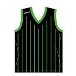 Basket-uomo-1-maglia