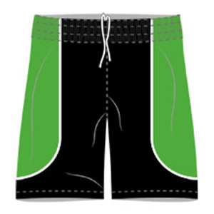 Basket-uomo-1-short