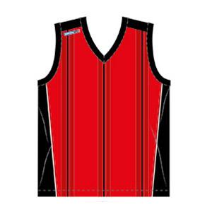 Basket-uomo-2-maglia