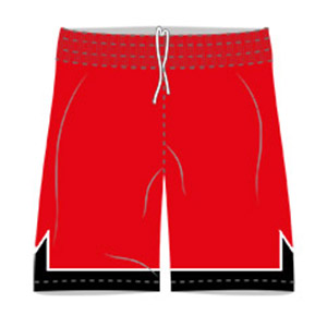 Basket-uomo-2-short