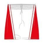 Basket-uomo-3-short