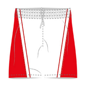 Basket-uomo-3-short