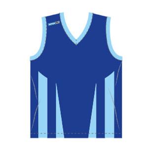 Basket-uomo-4-maglia
