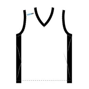 Basket-uomo-5-maglia