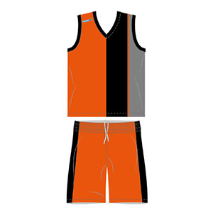 Basket-uomo-6-completo
