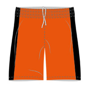 Basket-uomo-6-short