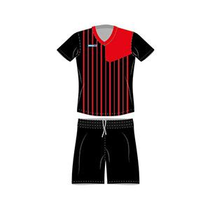 Calcio-giromanica-1-completo
