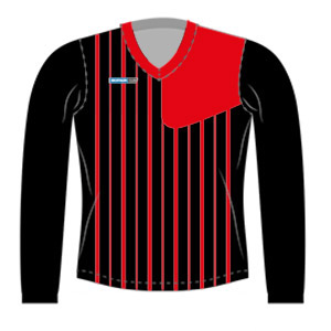 Calcio-giromanica-1-maglia