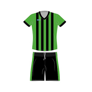 Calcio-giromanica-2-completo