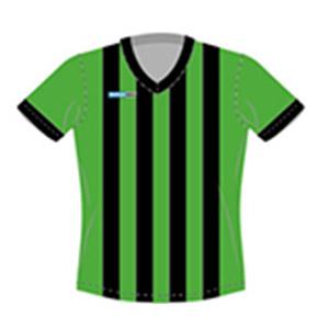 Calcio-giromanica-2-maglia