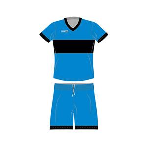Calcio-giromanica-3-completo