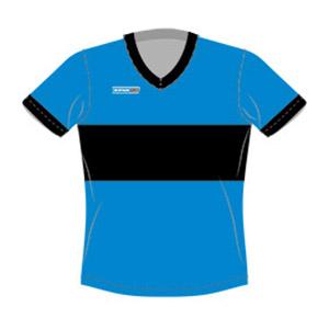 Calcio-giromanica-3-maglia