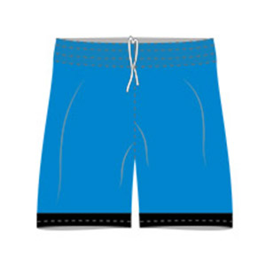 Calcio-giromanica-3-short