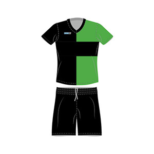 Calcio-giromanica-4-completo