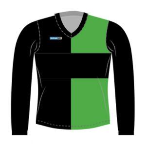 Calcio-giromanica-4-maglia