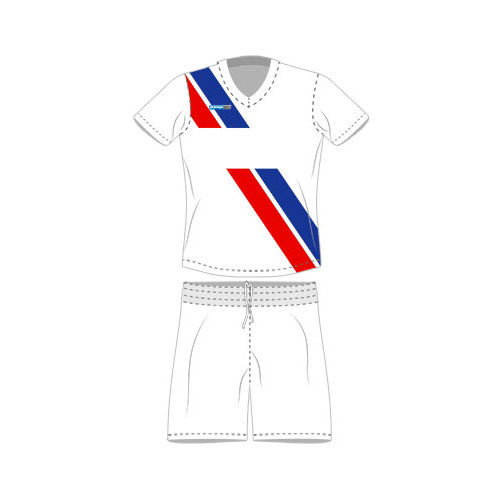 Calcio-giromanica-6-def