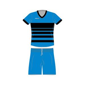 Calcio-giromanica-7-completo