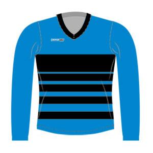 Calcio-giromanica-7-maglia