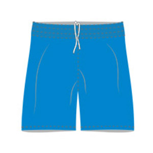 Calcio-giromanica-7-short