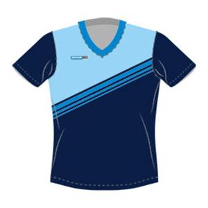 Calcio-giromanica-8-maglia