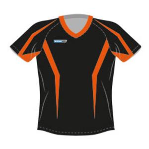 Calcio-raglan-1-maglia