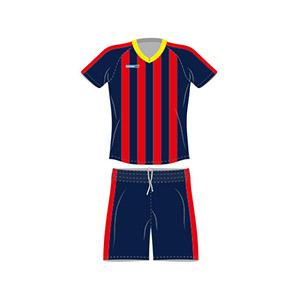 Calcio-raglan-2-completo