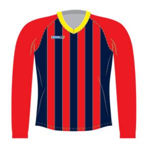 Calcio-raglan-2-maglia