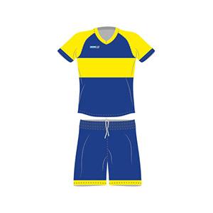 Calcio-raglan-3-completo