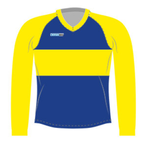 Calcio-raglan-3-maglia