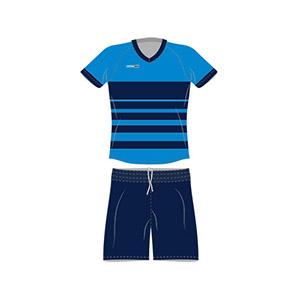 Calcio-raglan-4-completo