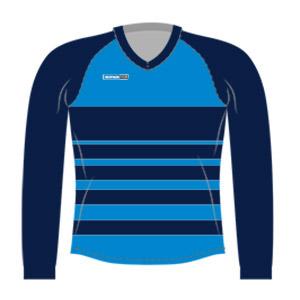 Calcio-raglan-4-maglia