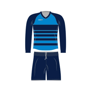 Calcio-raglan-4-ml