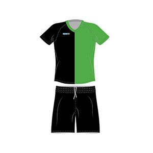 Calcio-raglan-7-completo