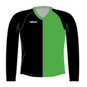 Calcio-raglan-7-maglia