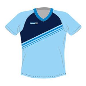 Calcio-raglan-8-maglia