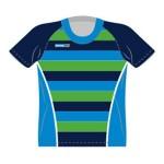 Rugby-1-maglia