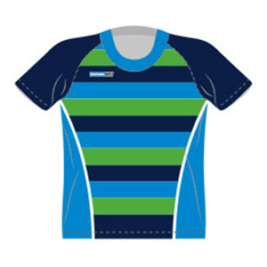 Rugby-1-maglia