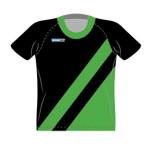 Rugby-2-maglia