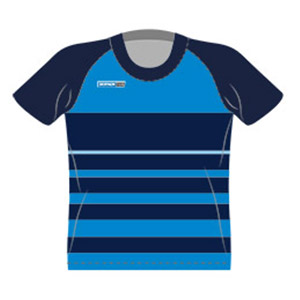 Rugby-3-maglia