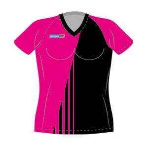 Volley-donna-1-maglia