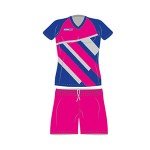 Volley-donna-2-completo