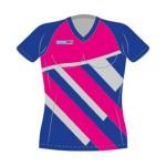 Volley-donna-2-maglia